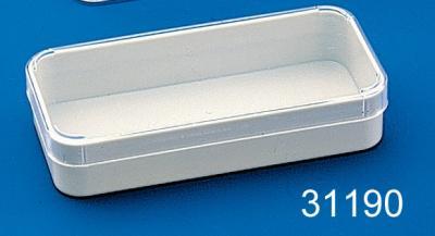 129x59x25 Rectangular Boxes