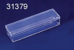 195x54x36 Rectangular Boxes