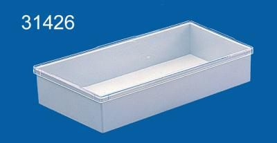 201x100x21 Rectangular Boxes