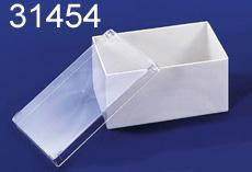 105x95x45 Rectangular Boxes