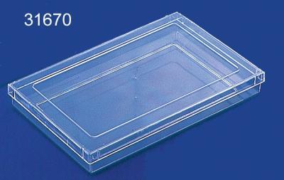 214x134x23 Rectangular Boxes