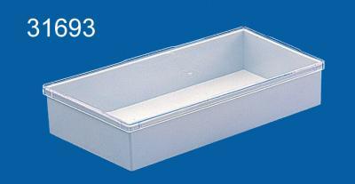 201x100x35 Rectangular Boxes