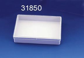 219x152x25 Rectangular Boxes