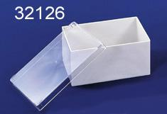 149x129x65 Rectangular Boxes