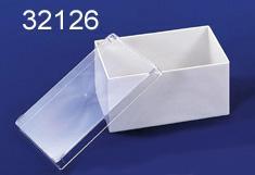 149x129x65 Rectangular Boxes