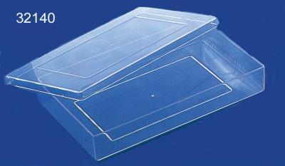 250x150x37 Rectangular Boxes