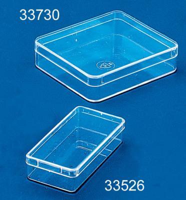 86x34x18 Rectangular Boxes