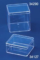 59x59x36 Rectangular Boxes