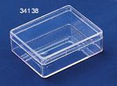92x59x25 Rectangular Boxes