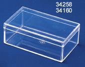 93x54x32 Rectangular Boxes
