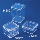 79x79x34 Rectangular Boxes