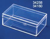 105x66x37 Rectangular Boxes