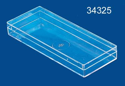 193x73x23 Rectangular Boxes