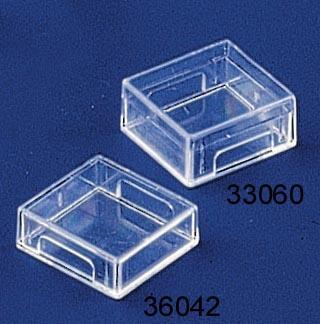 24x23x7 Rectangular Boxes