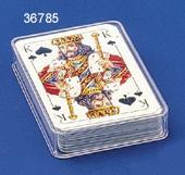 92x61x15 Rectangular Boxes