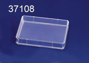 103x75x14 Rectangular Boxes