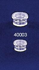 10x  4 Round Boxes