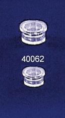23x15 Round Boxes