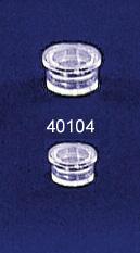 23x25 Round Boxes