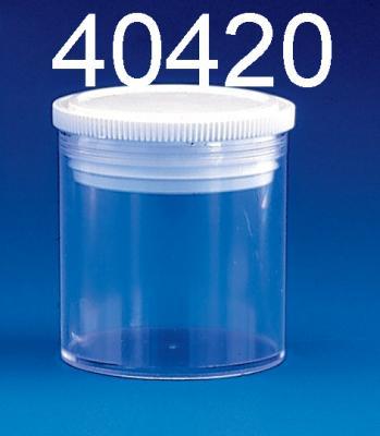 37x39 Round Boxes