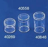 35x58 Round Boxes