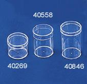 35x88 Round Boxes