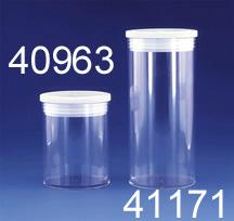 46x58 Round Boxes