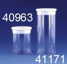 46x103 Round Boxes