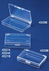 90x51x12  Hinged Boxes