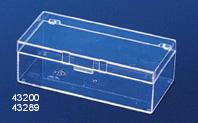 111x51x35 Hinged Boxes