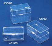 90x51x71 Hinged Boxes