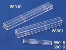 190x25x14 scalpel boxes