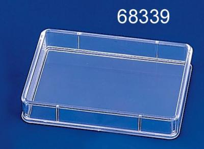 98x63x18 box for Make up pencil