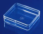Injection Moulded Presentation Boxes