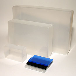 polycarbonateboxes